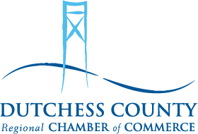 Dutchess County Chamber of Commons