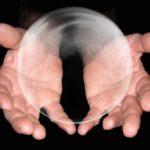magician-481240_960_720