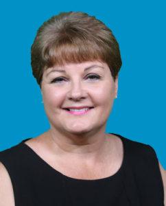 Kathy head shot hvnn