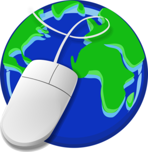 Global Connections Online