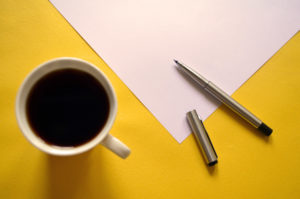 pen_paper_hires