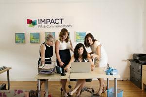impactparty002_