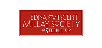Edna Milay