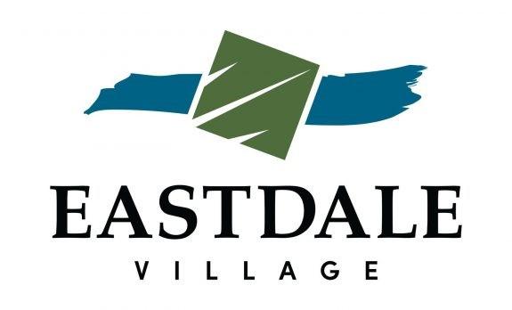 Eastdale logo